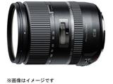28-300mm F/3.5-6.3 Di VC PZD Model A010 [キヤノンEFマウント] 高倍率ズームレンズ
