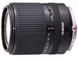 14-150mm F/3.5-5.8 Di III ブラック Model C001 [マイクロフォーサーズ] 高倍率ズームレンズ