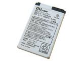 【au純正】 電池パック KY009UAA