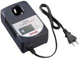 充電器 ニカド12V用 BC1205