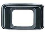 接眼補助レンズ DK-20C -4.0