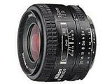 Nikon AF 35mm F2 D (レンズ)