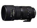 Ai AF Zoom-Nikkor 80-200mm f/2.8D ED [ニコンFマウント] 望遠ズームレンズ