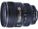 Ai AF-S Zoom-Nikkor 17-35mm f/2.8D IF-ED [ニコンFマウント] 広角ズームレンズ