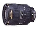 Nikon AF-S ED 28-70mm F2.8 D (ライトグレー) (レンズ)