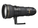 Nikon AF-S 400mm F2.8 G ED VR (レンズ)