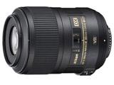 AF-S DX Micro NIKKOR 85mm f/3.5G ED VR [ニコンFマウント(APS-C)] 中望遠マクロレンズ