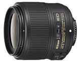 AF-S NIKKOR 35mm f/1.8G ED [ニコンFマウント] 標準レンズ