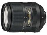 AF-S DX NIKKOR 18-300mm f/3.5-6.3G ED VR [ニコンFマウント(APS-C)] 高倍率ズームレンズ