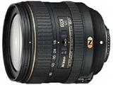 AF-S DX NIKKOR 16-80mm f/2.8-4E ED VR [ニコンFマウント(APS-C)] 標準ズームレンズ