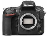 D810A ボディ [ニコンFマウント] デジタル一眼レフカメラ