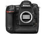 Nikon D5 CF-Type (2082万画素)