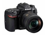 D500・16-80 VRレンズキット [ニコンFマウント(APS-C)] デジタル一眼レフカメラ