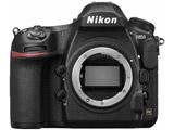 Nikon D850 ボディ (3630万画素/SDXC)