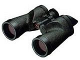 双眼鏡 7×50トロピカルIF・防水型・HP スケール付き
