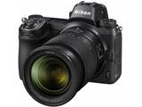 ニコン Z 7(NikonZ7) 24-70レンズキット [ニコンZマウント] フルサイズミラーレスカメラ
