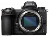 ニコン Z 6(NikonZ6) ボディ [ニコンZマウント] ミラーレス一眼カメラ