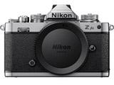 Nikon Z fc ミラーレス一眼カメラ    [ボディ単体]