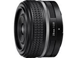 カメラレンズ NIKKOR Z 28mm f/2.8 (Special Edition)    [ニコンZ /単焦点レンズ]