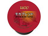 UCCモカブレンド(Kカップ)N8g×12 SC1883N
