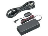 コンパクトパワーアダプター CA-PS700