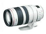 EF28-300mm F3.5-5.6L IS USM [キヤノンEFマウント] 高倍率ズームレンズ