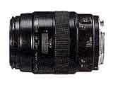 Canon EF 100mm F2.8 マクロ (レンズ)
