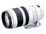 Canon EF 100-400mm F4.5-5.6L IS USM (レンズ)