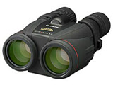 双眼鏡 BINOCULARS 10×42 L IS WP WATER PROOF