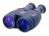 双眼鏡 BINOCULARS 18×50 IS ALL WEATHER