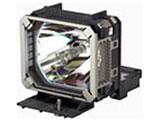 SX6、X600用交換ランプ RS-LP02