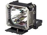 SX7/X700用交換ランプ RS-LP04