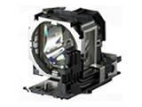 RS-LP05(SX80 Mark II用交換ランプ)