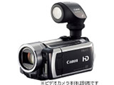 VL-5 ビデオライト