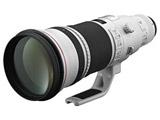 Canon EF 500mm F4L IS II USM (レンズ)