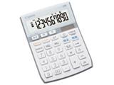 小型卓上電卓(10桁) LS-102TUC