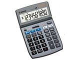 実務電卓(10桁) TS-102TUG