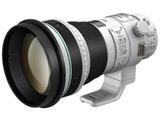 Canon EF 400mm F4 DO IS Ⅱ USM (レンズ)