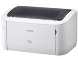A4モノクロレーザープリンタ[2400dpi・無線LAN/USB2.0] Satera LBP6040