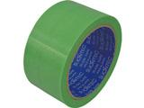 マスキングカットライトテープ(養生用)50mm×25m グリーン 348900EG0050X25