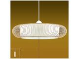 LED和風ペンダントライト(〜8畳)RV80067 昼光色