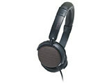 ATH-EP700 BW(ブラウン)【本体200g以下】 楽器用モニターヘッドホン