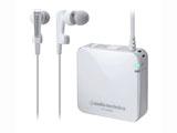 SOUND ASSIST AT-VM200(デジタル音声増幅器/ボイスモニターシステム)