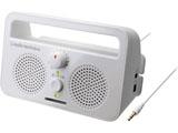 アンプ内蔵TV用アクティブスピーカー AT-SP230TV