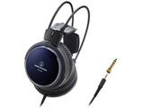 アートモニターヘッドホン ATH-A900Z【ハイレゾ音源対応】