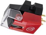 VM型(デュアルムービングマグネット)ステレオカートリッジ VM540ML