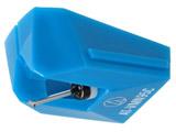 交換針 AT-VMN95C