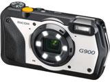 RICOH G900 防水デジタルカメラ