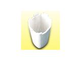 加湿器用 交換用蒸発布 SHES701