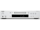 C-7030 (S)(「VLSC」回路採用/高品位CDプレーヤー)